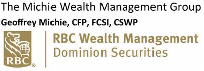 Michie Wealth Management