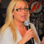 Janet Chappelle2 Rose of Durham