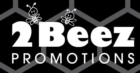 2 Beez Promotions